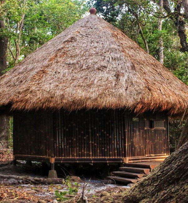 Batik Villa 2