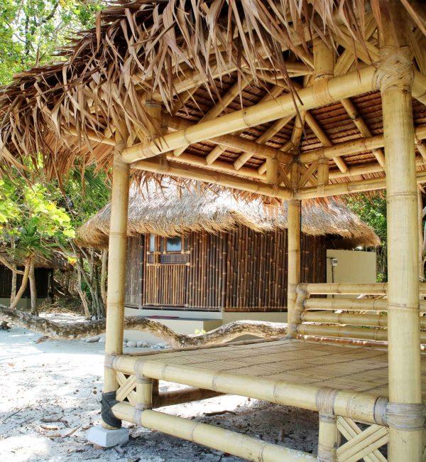 Batik Villa (2)